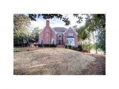 Main picture of House for rent in Marietta, GA