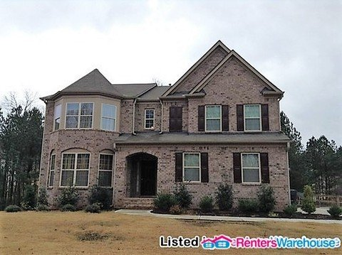 property_image - House for rent in POWDER SPRINGS, GA